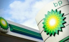 Reliance and BP to create major world-class fuels partnership for India's fast-growing market