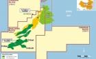 Offshore drilling starts in China's Zhanghai block