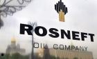 Rosneft eyes BP stake in Russian subsidiary
