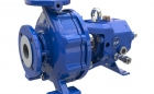 Ruhrpumpen introduces new DIN-compliant pump