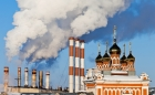 Russia's energy sector at a turning point, according to IEA review
