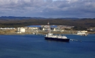 Millennium Energy secures Sakhalin onshore acreage with Westoil partnership