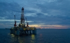 Salamander spuds Indonesia offshore well