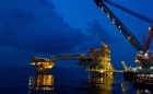 Salamander launches production at Gulf of Thailand FSO