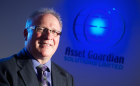 Sam Mackay, Chief Executive Officer of Asset Guardian Solutions Ltd