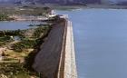 Brazilian river basin rich in natural gas