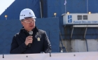 Rosneft switches focus to Far East and Sakhalin-1 amid Ukraine crisis