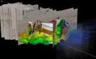 Petrogal Brasil picks Paradigm interpretation technology for all E&P projects