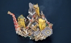 BP reenlists ShawCor in USD 200m pipeline coating contract offshore Azerbaijan