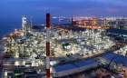 Asia leads global refinery coking units capacity additions by 2023,