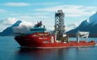 Total in Angola cancels Skandi Aker vessel contract