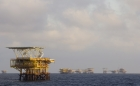 CNPC and COSL complete exploratory drilling of second Zhongjiannan offshore well
