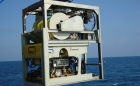 Sub-Atlantic's class-leading Tomahawk observation ROV systems