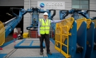 Subsea Innovation secure seven-figure contracts with oil and gas multinationals