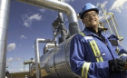 GE and Suncor collaborating on greenhouse gas emissions reduction technology