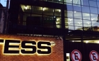 Tess opens hose solutions centre in Brazil
