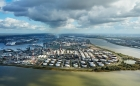 Total's Antwerp integrated refining & petrochemicals platform