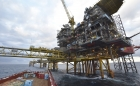 Total closes the Maersk Oil acquisition