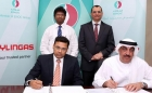 Cylingas awarded construction contract at UAE modular refinery