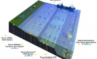 Seabed Geosolutions wins North Sea seismic contract from Total
