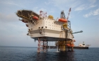 Frontier Corp plans to drill two Philippine wells offshore Palawan with UMW jack-up