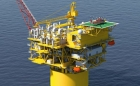 French firm to build offshore drilling rig for Anadarko