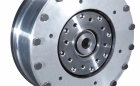 Voith highly flexible coupling