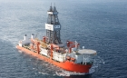 Seadrills wins billion dollar Total Upstream Nigeria deepwater drillship contract