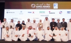 Winners of the ADIPEC 2016 Awards