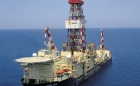 The Zohr field is the largest gas discovery ever made in Egypt