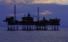 Egypt's Zohr Gas Field Could Boost Other East Mediterranean Projects