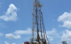 Amerisur oil discovery boosts Platanillo Field potential onshore Colombia