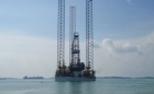 Aqualis bags Saudi Aramco rig moving contract
