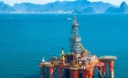 The exploration plan has been approved by Agência Nacional do Petróleo (ANP)