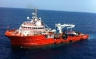 MGTC, a joint venture between Total (operator), Unocal, PTT-EP and Myanmar Oil and Gas Enterprise, has appointed BOS to provide ROV pipeline inspection, remedial work and associated project management on its South East Asia asset offshore Myanmar