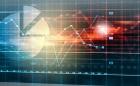 Nimbix accelerates cloud-based, high-performance data analysis solution