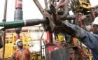 Lukoil extends reach in West Africa with Bowleven farmout
