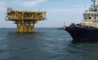 BPZ drilling ahead of schedule offshore Peru