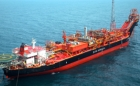 Husky-CNOOC awards Bumi Armada-led venture USD 1.18bn FPSO contract offshore Indonesia