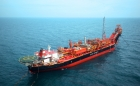 Bumi Armada lands USD 1.18bn Madura field FPSO contract with Husky-CNOOC offshore Indonesia