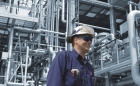 Clariant and Siemens to collaborate on sour gas catalyst technology in China