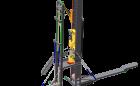 Oil majors back 'revolutionary' robotic rig technology