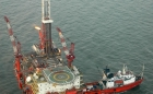 CNOOC launches production from independent South China Sea project
