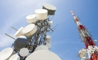 Broadband technology to boost oil and gas sector communications in sub-Saharan Africa