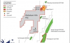 Cue seizes total control of Indonesia onshore field