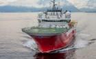 Dolphin gets go-ahead for Kara Sea arctic shoot despite sanctions