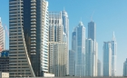 Peak Well Systems opens Dubai technology centre