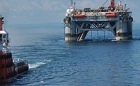 EMAS AMC completes offshore installation for Vaalco off Gabon