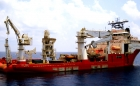 EMAS AMC wraps up GoM subsea construction deal with Noble