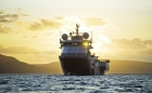 TGS and EMGS continue Barents Sea cooperation